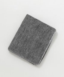 URBAN RESEARCH/everloom FACE TOWEL/500411941