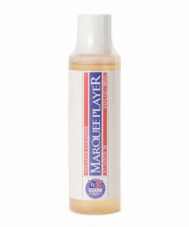 417 EDIFICE/MARQUEE PLAYER / マーキープレイヤー: SNEAKER CLEANER/500414733