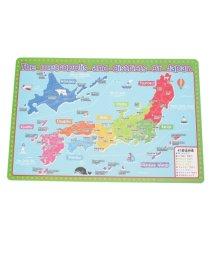 Dessin/日本地図ランチョンマット/500416834