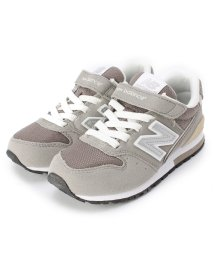 Dessin(kids)/new balance KV996/500420663