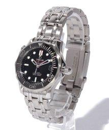 OMEGA/OMEGA(オメガ) 腕時計 212.30.36.20.01.002/500424379
