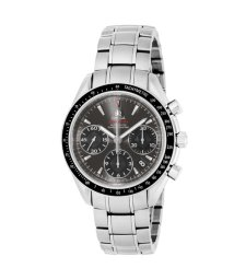 OMEGA/OMEGA(オメガ) 腕時計 323.30.40.40.06.001/500424385
