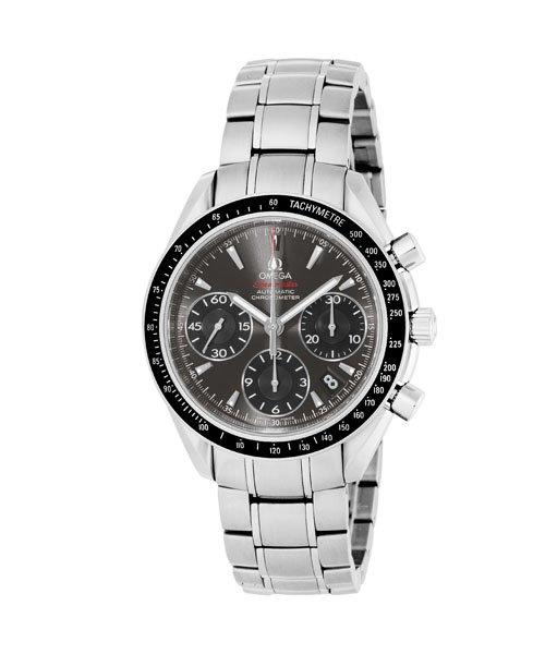 OMEGA(オメガ)/OMEGA(オメガ) 腕時計 323.30.40.40.06.001/32330404006001
