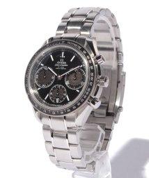OMEGA/OMEGA(オメガ) 腕時計 326.30.40.50.01.001/500424386