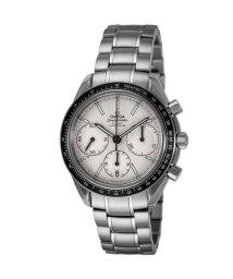 OMEGA/OMEGA(オメガ) 腕時計 326.30.40.50.02.001/500424387