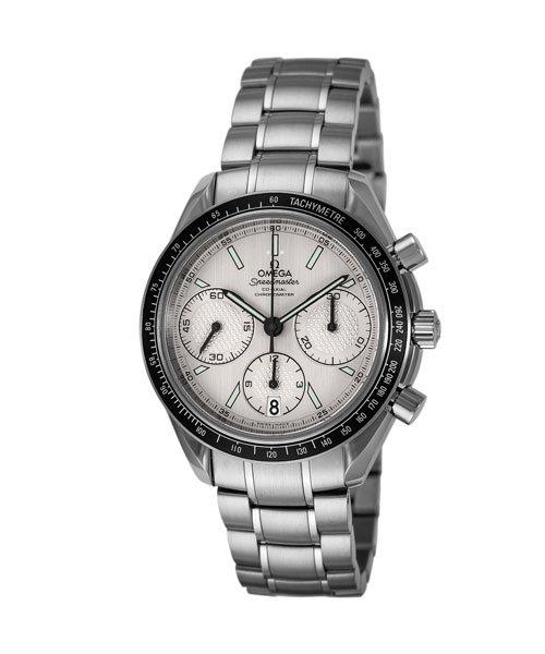 OMEGA(オメガ)/OMEGA(オメガ) 腕時計 326.30.40.50.02.001/32630405002001