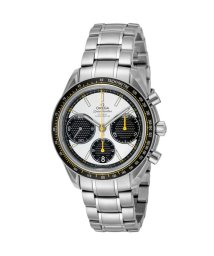 OMEGA/OMEGA(オメガ) 腕時計 326.30.40.50.04.001/500424388