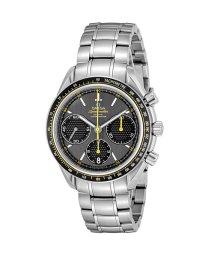 OMEGA/OMEGA(オメガ) 腕時計 326.30.40.50.06.001/500424389