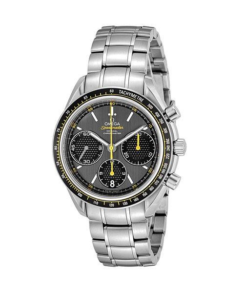 OMEGA(オメガ)/OMEGA(オメガ) 腕時計 326.30.40.50.06.001/32630405006001