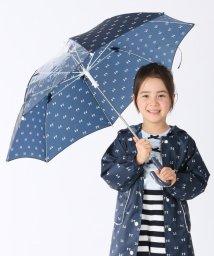 KUMIKYOKU KIDS/【KIDS雑貨】キッズアンブレラ/500425466