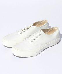 URBAN RESEARCH/【UNIFY】deckshoes/500414106