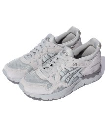 URBAN RESEARCH/【ASICSTIGER】GEL−LYTE/500415020
