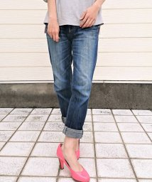 Q/Qgirl Denim/500420202