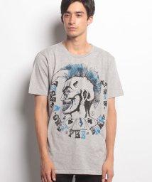 DIESEL/ディーゼル(アパレル) Tシャツ/500407189