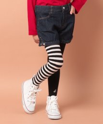 agnes b. ENFANT/GR49 E COLLANTS タイツ/500420546