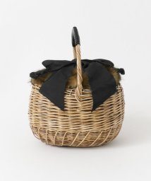 URBAN RESEARCH/FleaStoreVegetal Pumpkin fake fur/500430878
