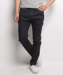 LEVI'S MEN/510T SKINNY FIT RINSE STRETCH/500419111