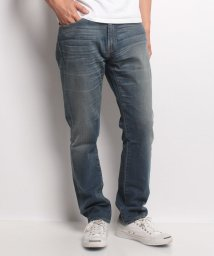 LEVI'S MEN/541T ATHLETIC STRAIGHT LIGHT VINTAGE STR/500419119