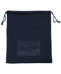 Rawlings/ローリングス/キッズ/グラブブクロ/500432411