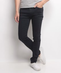 LEVI'S MEN/L8 SKINNY INDIGO SUPER STRETCH RFP L8/500419131