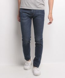 LEVI'S MEN/NEEDLE NARROW FREEDOM XX/500419136