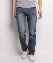 LEVI'S MEN/SKATE 513T SLIM 5 POCKET S&E BALBOA/500419141