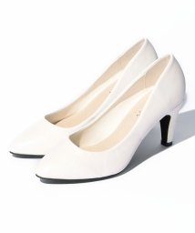 Shoes in Closet/プレーンパンプス/500426062