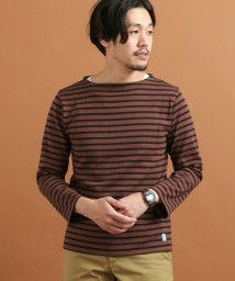 URBAN RESEARCH OUTLET/【FORK&SPOON】ColorBorder/500426169