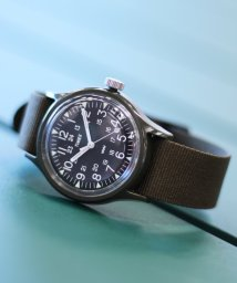 JOURNAL STANDARD relume Men's/TIMEX / タイメックス:The Original Camper/500435306
