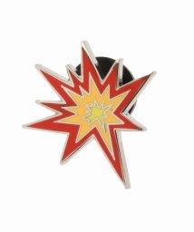 PULP/【PULP】PINTRILL / ピントリル: Explosion Pin/500435693