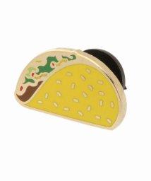 PULP/【PULP】PINTRILL / ピントリル: Taco Pin/500435700