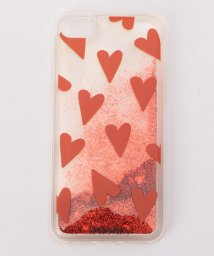 NOLLEY'S/【IPHORIA/アイフォリア】 HEART ATTACK iPhone Case (for iPhone7)/500433026