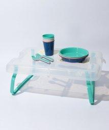 Afternoon Tea LIVING/テーブル&食器セット/500415779