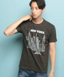GooTee/NEW YORK/500430184