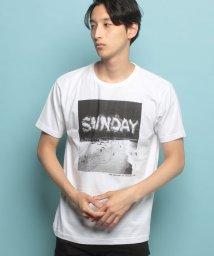 GooTee/SUNDAY/500430188