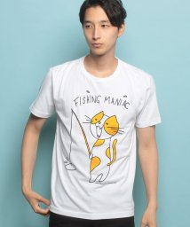 GooTee/FISHING/500430193