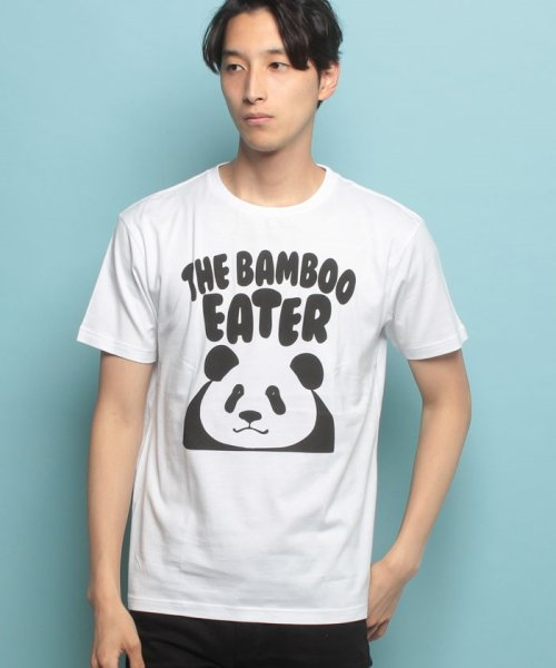 GooTee(グーティー)/BAMBOO/GTSST466