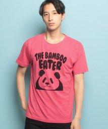 GooTee/BAMBOO/500430197