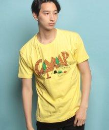GooTee/CAMP/500430200