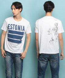 GooTee/ESTONIA/500430206