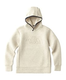 THE NORTH FACE/ノースフェイス/レディス/TECH AIR SWEAT HOODIE/500441402