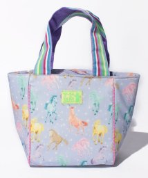 fafa/【DANA】LUNCH BAG/500310771