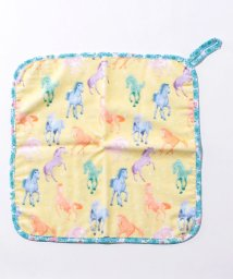 fafa/【PATSY】HAND TOWEL/500436688