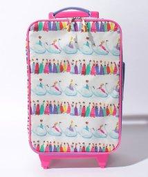 fafa/【EDELINE】Suitcase/500436689