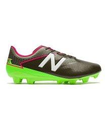 New Balance/ニューバランス/メンズ/MSFDHMP3 2E/500443252