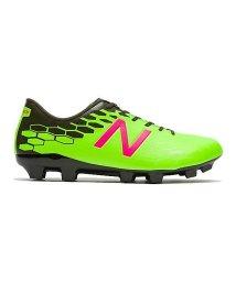 New Balance/ニューバランス/メンズ/MSVRCHEM 2E/500443254