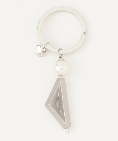 【Module Series】Small Triangle チャーム