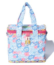 fafa/【CIEL】LUNCH BAG/500438543