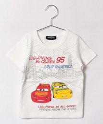 kladskap/カーズ3 半袖Tシャツ/500440288
