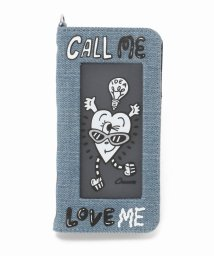 PULP/【PULP】NaNa-NaNa CHOCOMOO CALL ME LOVE/500445123
